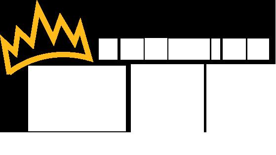 Charging King – Premium Phone Accessories