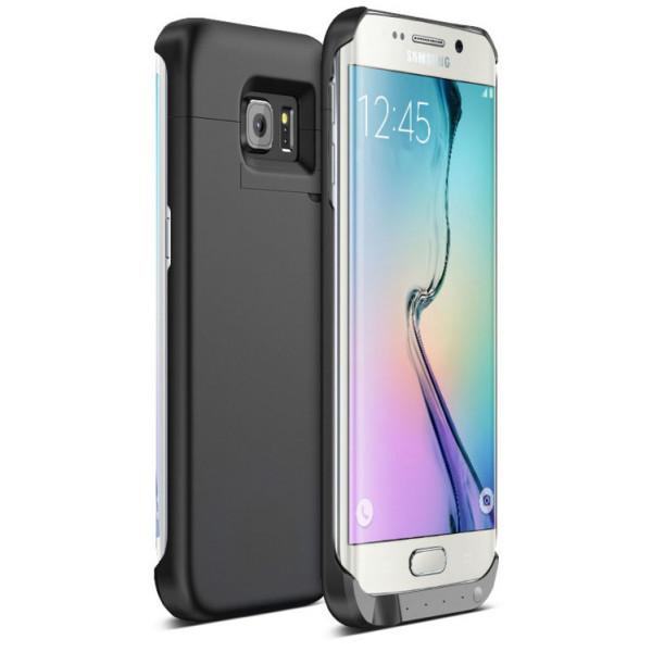Samsung case 2