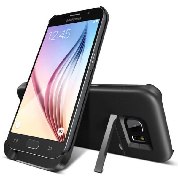 Samsung case 5