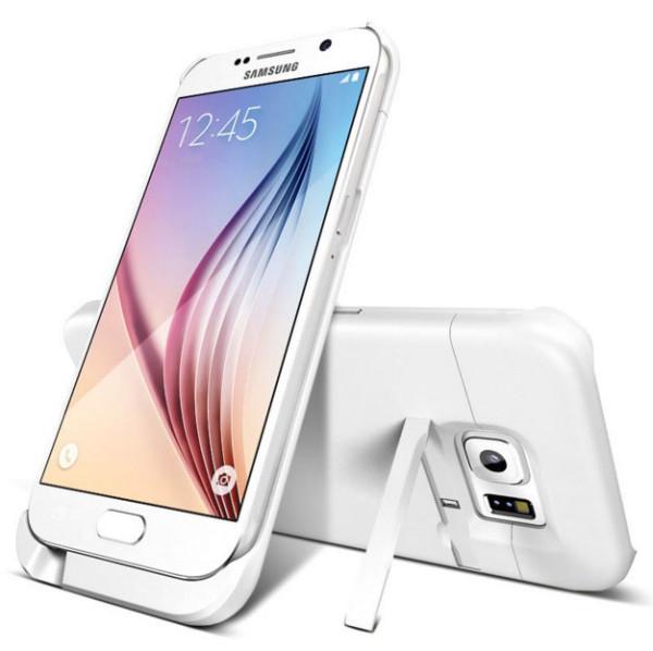 Samsung case 6