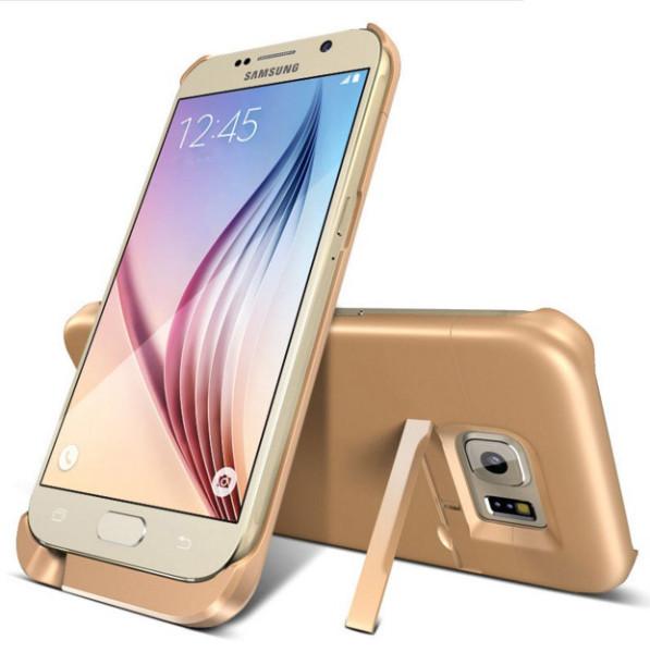 Samsung case 4